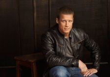 Mark Valley Free