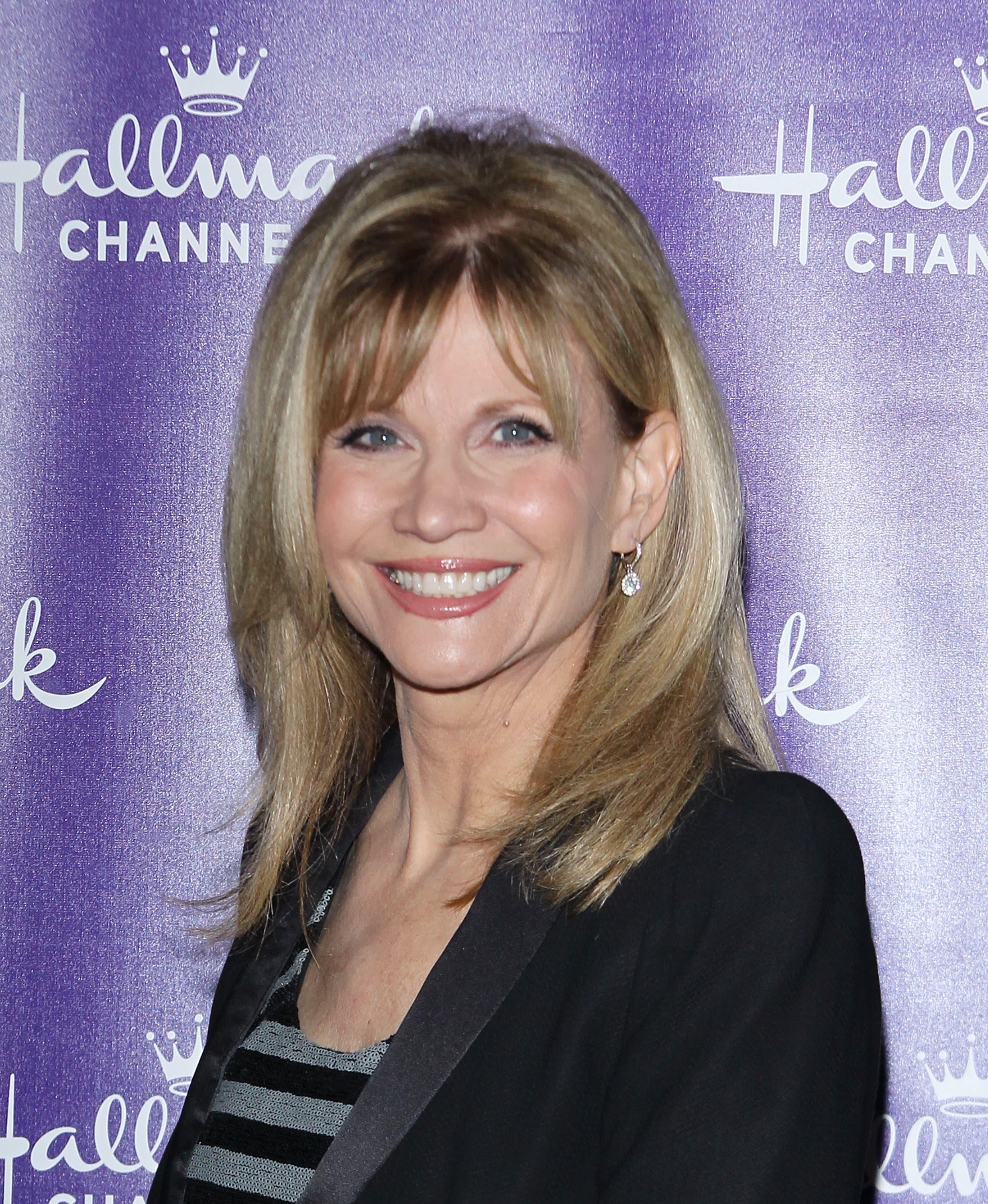 Markie Post Free