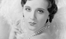 Mary Pickford Free