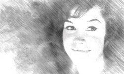 Mary Tyler Moore Free