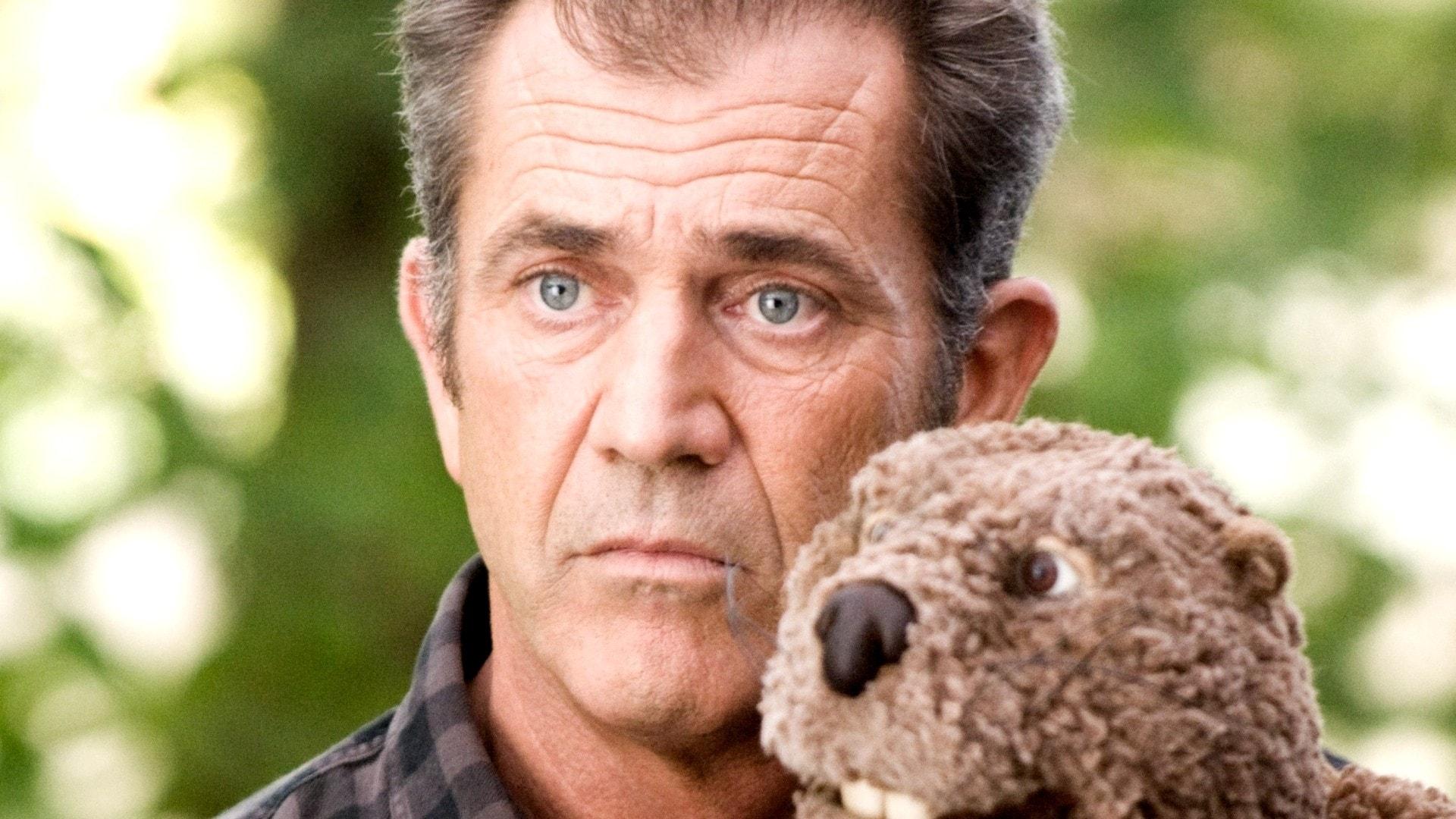 Mel Gibson Free