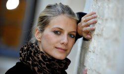 Melanie Laurent Free