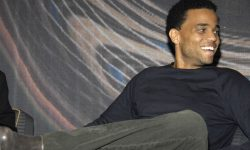 Michael Ealy Free