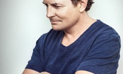 Michael J. Fox Free