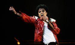 Michael Jackson Free