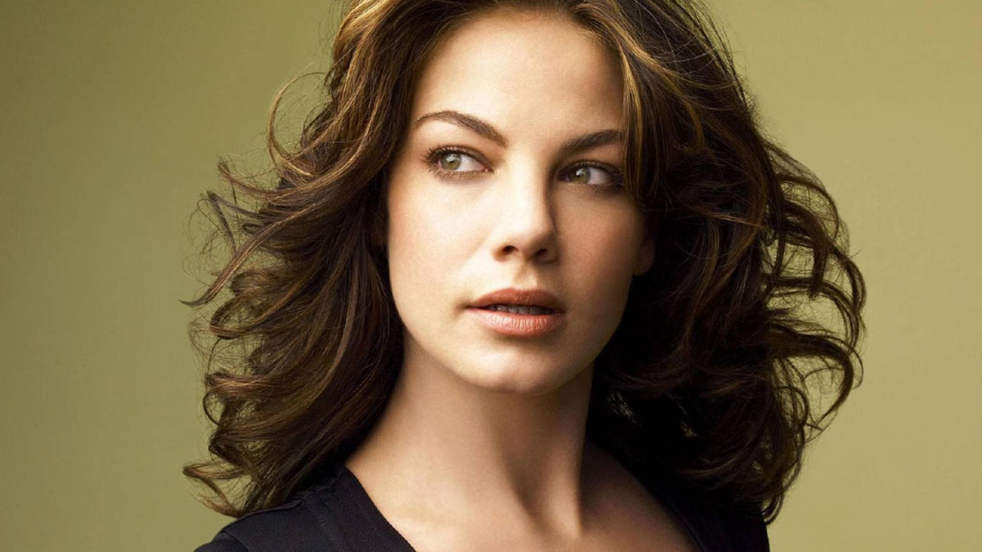 Michelle Monaghan Free