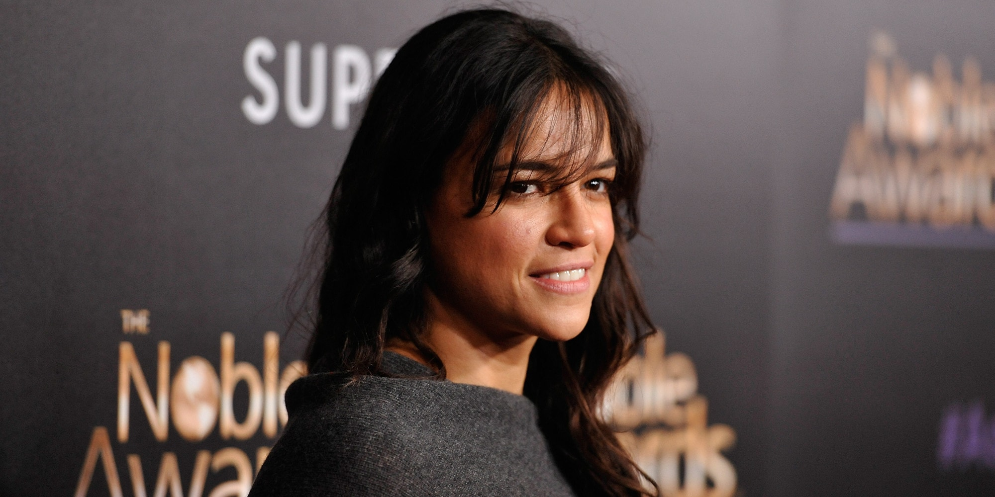 Michelle Rodriguez Free