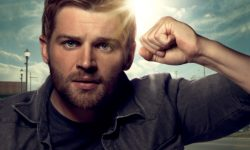 Mike Vogel Free