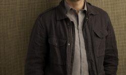 Misha Collins Free