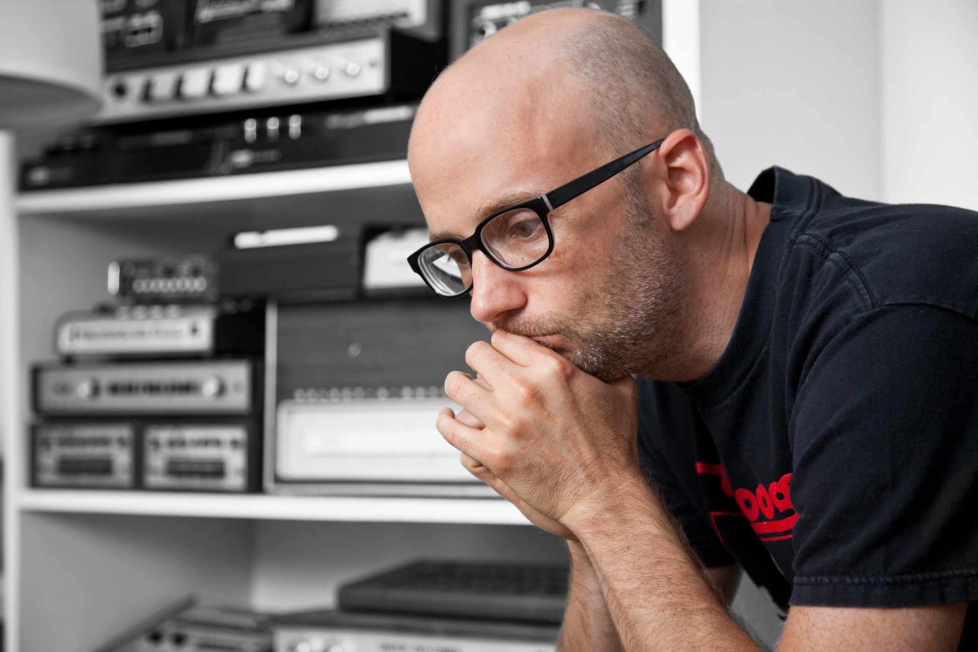 Moby Free