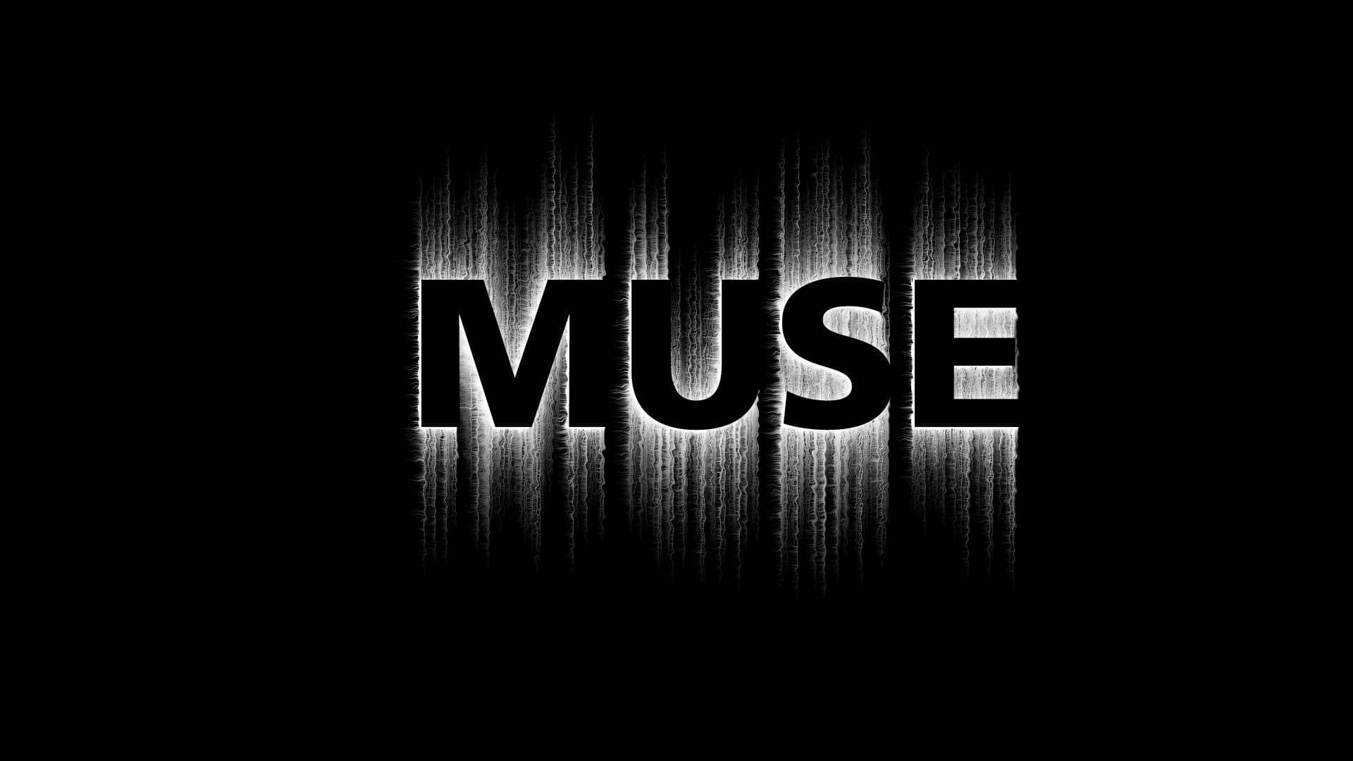 Muse Free