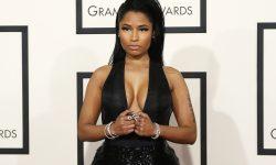 Nicki Minaj Free