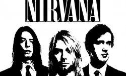 Nirvana Free