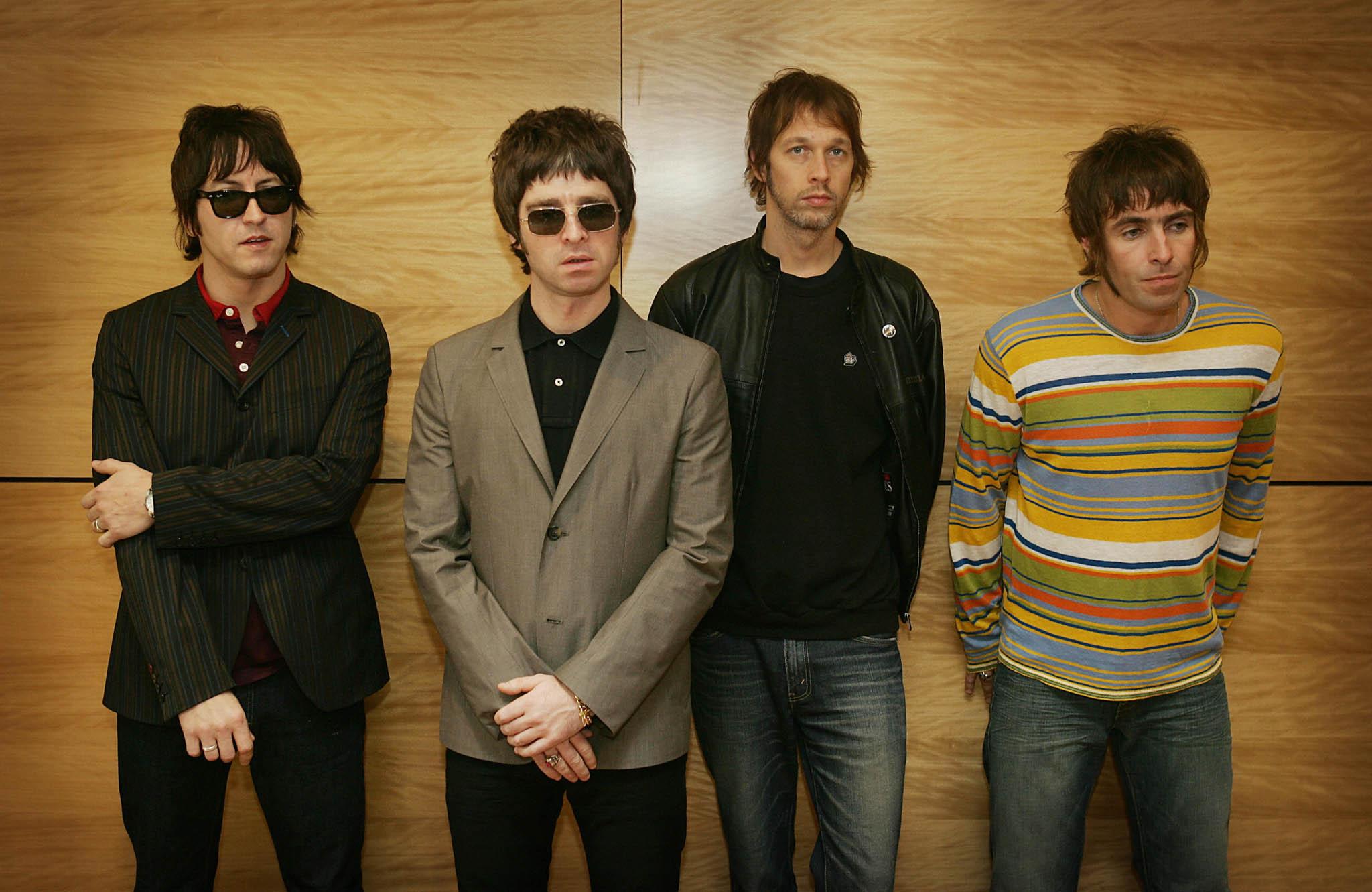 Oasis Free