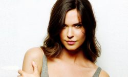 Odette Annable Free