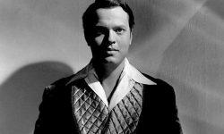 Orson Welles Free