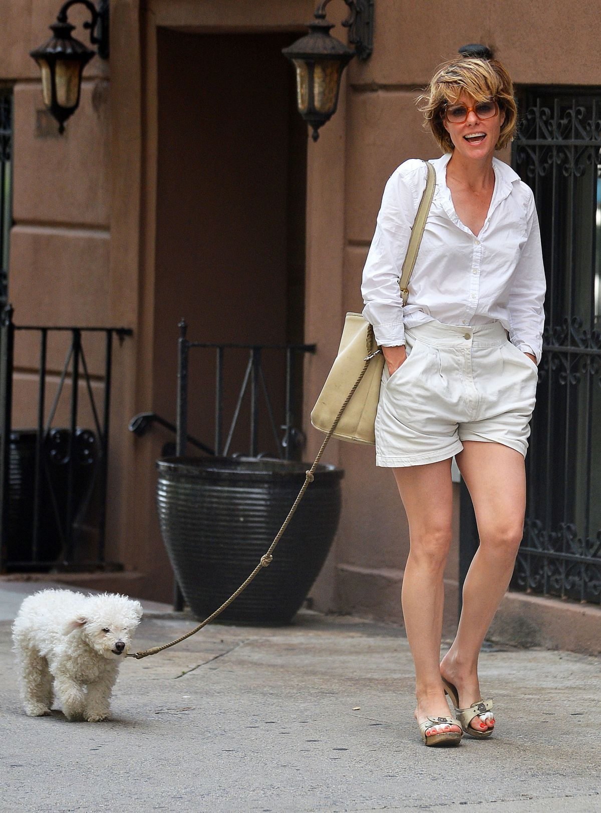 Parker Posey Free