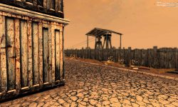 Pathologic Classic HD Free