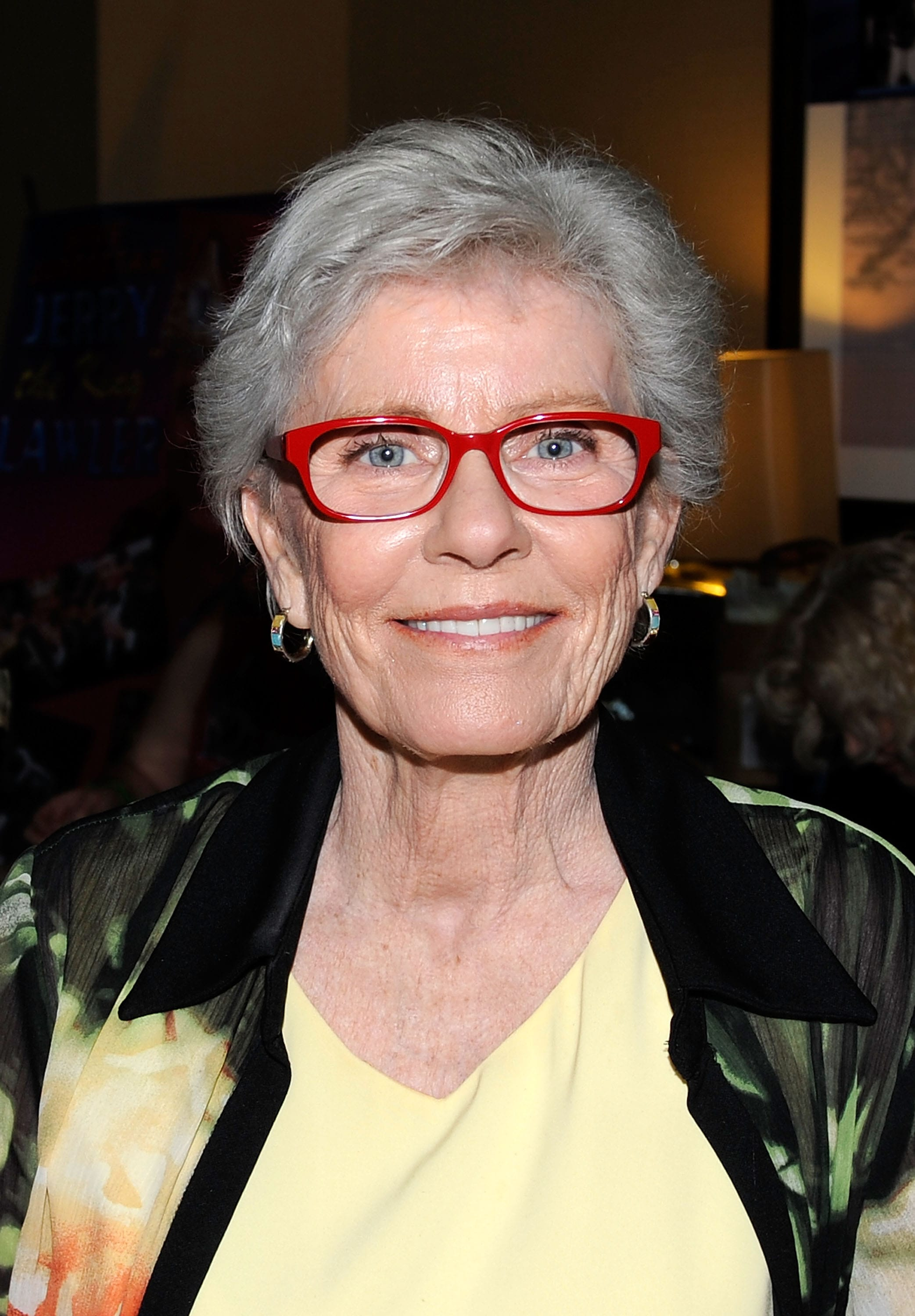 Patty Duke Free