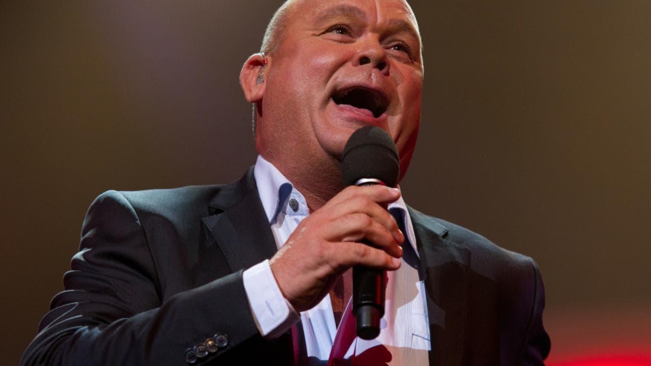 Paul De Leeuw Free