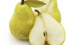 Pear Free
