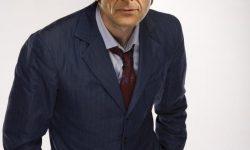 Peter Capaldi Free
