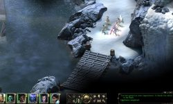 Pillars of Eternity: The White March 2 Free