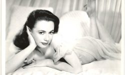 Piper Laurie Free