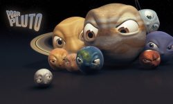 Pluto Free