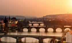 Prague Free