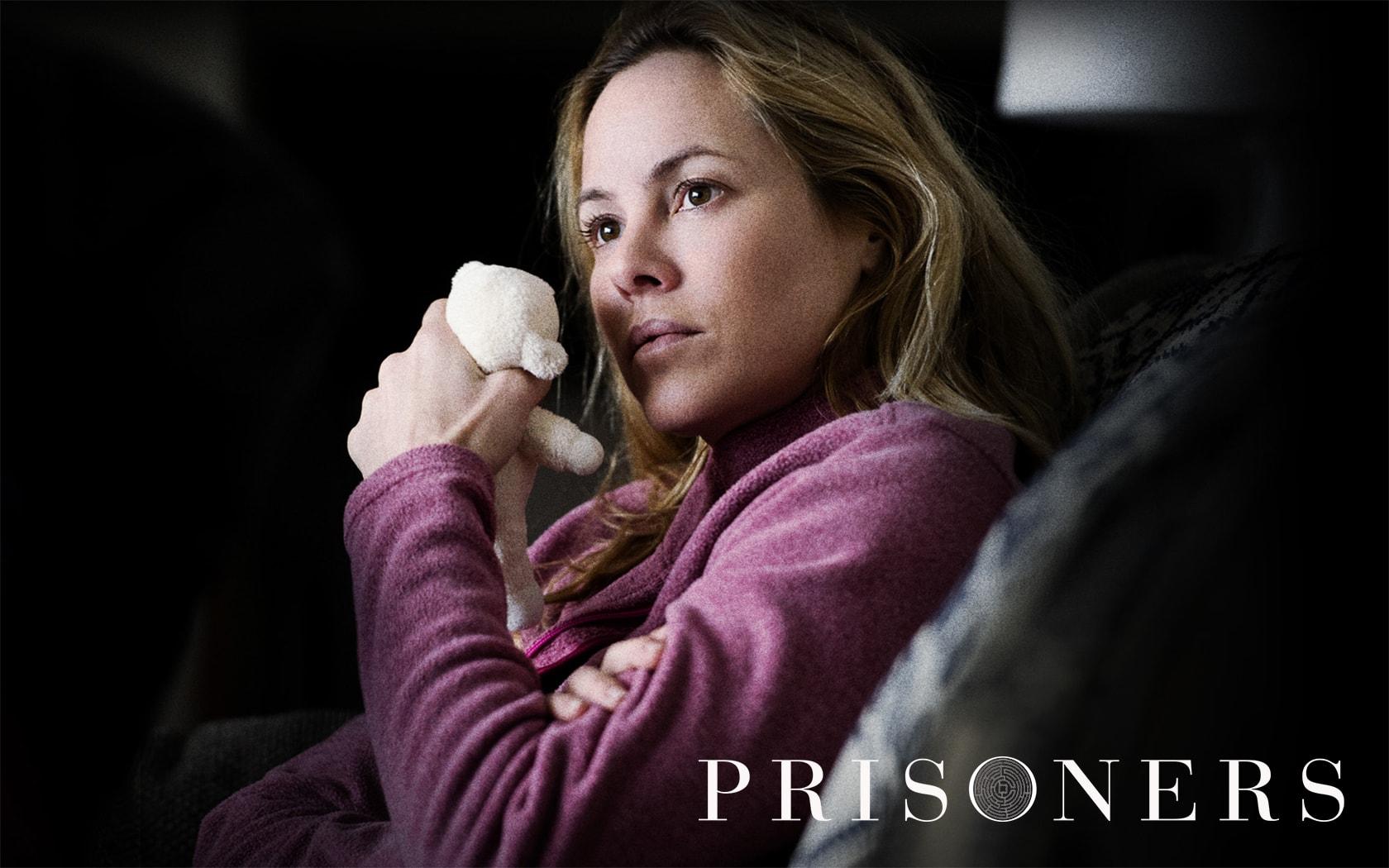 Prisoners Movie Free
