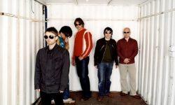 Radiohead Free