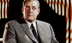 Raymond Burr Widescreen