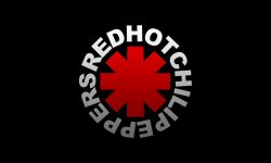 Red Hot Chili Peppers Free