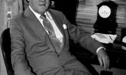 Rex Harrison Free
