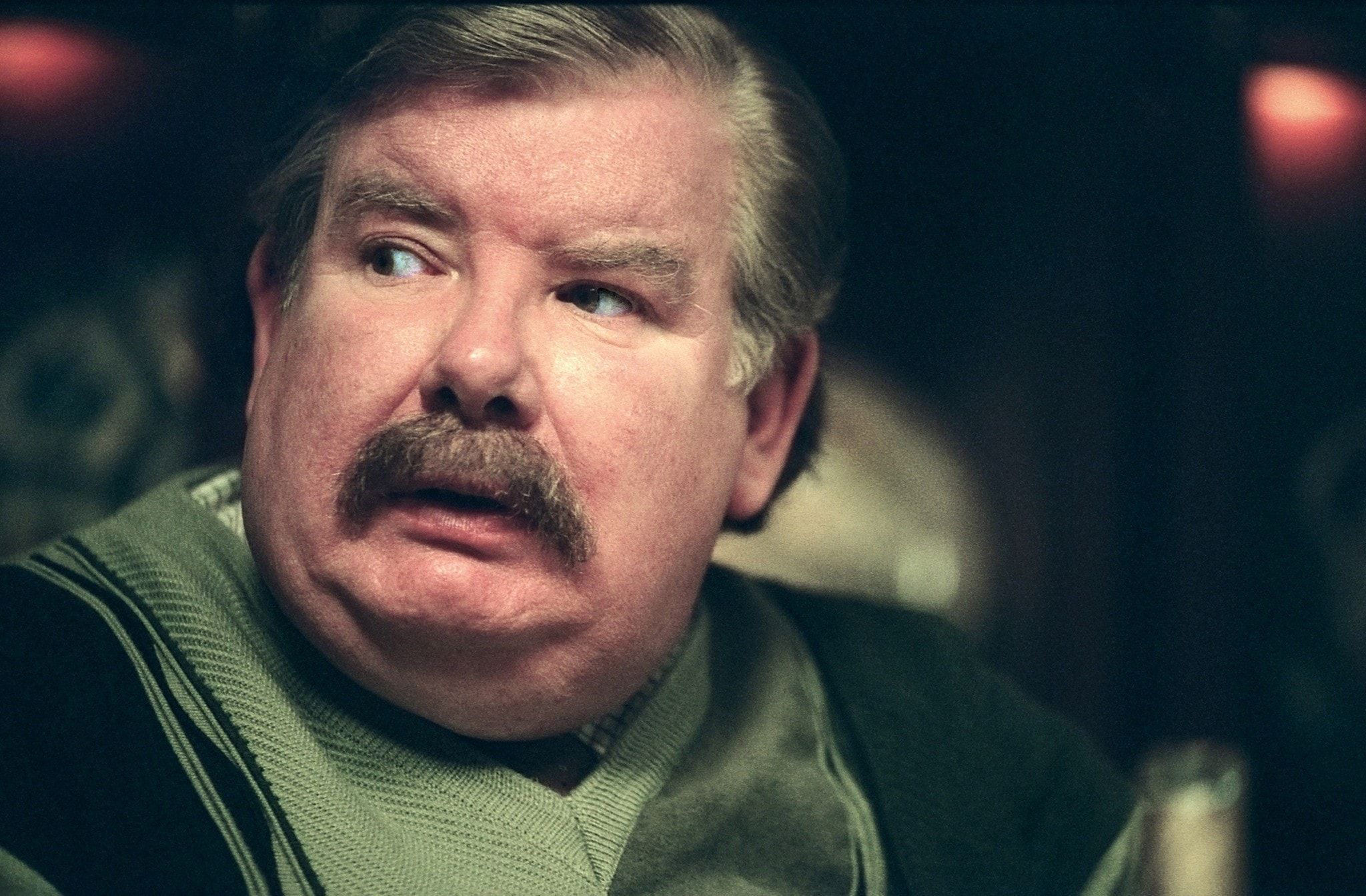 Richard Griffiths Free