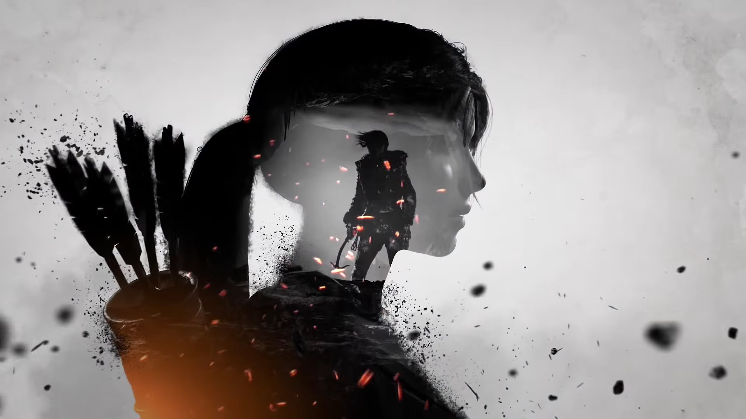 Rise Of The Tomb Raider Free