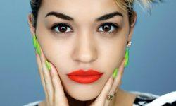 Rita Ora Free