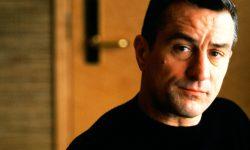 Robert De Niro Free
