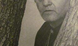 Rod Steiger Free
