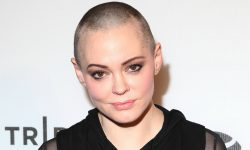 Rose Mcgowan Free
