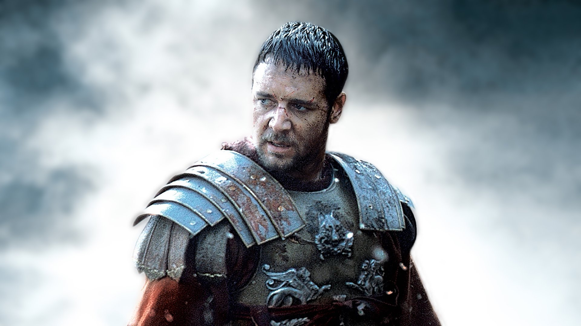 Russell Crowe Free
