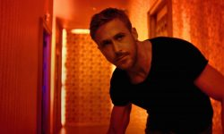 Ryan Gosling Free