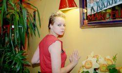 Samantha Morton Free