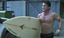 Sean Penn Widescreen