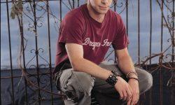 Seth Green Free