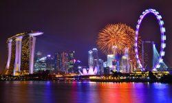 Singapore Free