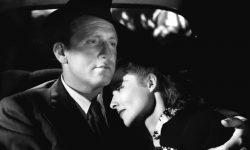 Spencer Tracy Free