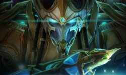 StarCraft 2: Legacy of the Void Free