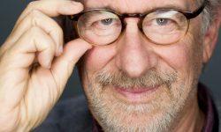 Steven Spielberg Free